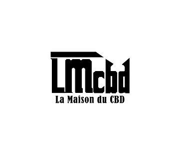LM CBD Original.jpg