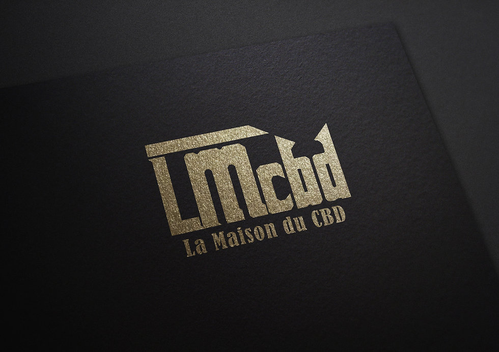 LM CBD Original Mokup.jpg