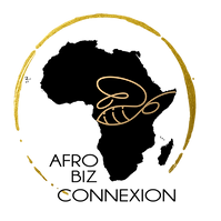 Afrobiz Logo.png