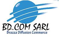 BD COM SARL.jpg