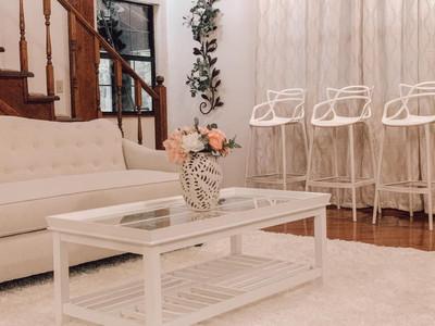 Bridal Suite_3.jpg