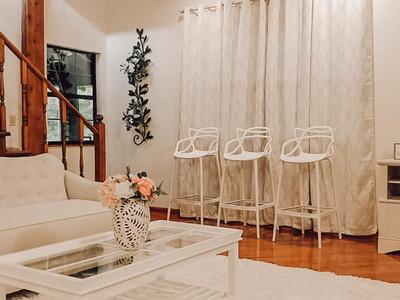Bridal Suite_2.jpg