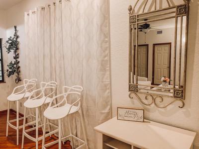 Bridal Suite_4.jpg