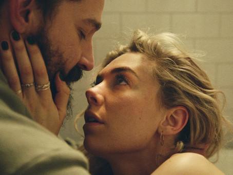Martin Scorsese Joins Kornél Mundruczó's Pieces of a Woman as Executive Producer