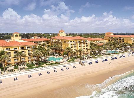 Eau Palm Beach Offers Special Deals Until September 30th