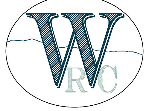 WRC Membership Support