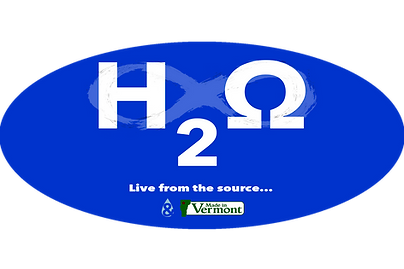 !H2Ohm_logo_and_2.png