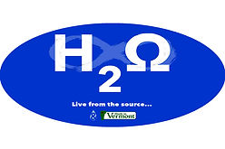 !H2Ohm_logo_and.jpg