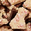 Thumbnail: Hand-crafted Chocolate and Peppermint Infusions