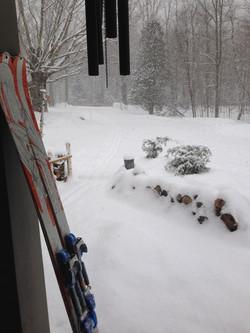ski_out.jpg
