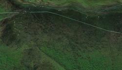 OVER_Worcester_bowl_google_earth.jpg