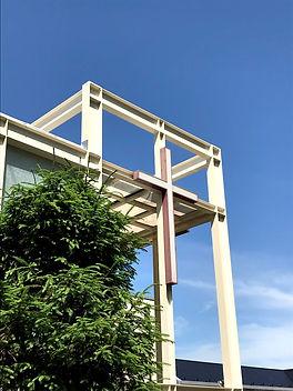 十字架と空IMG_1884.jpg