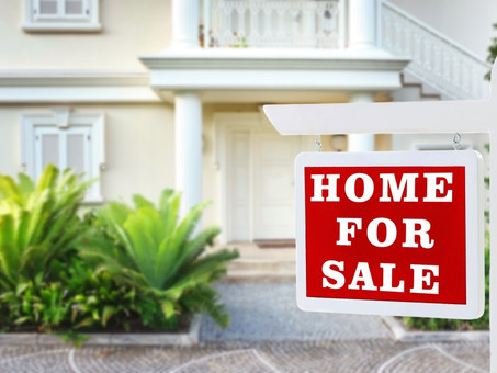 Becoming A Successful Real Estate Investor