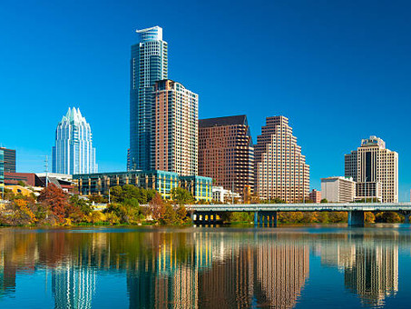Important Tips for Investing in Commercial Real Estate in Austin, TX