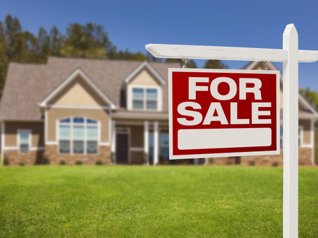 Hiring The Right Lawyer When Purchasing A Home