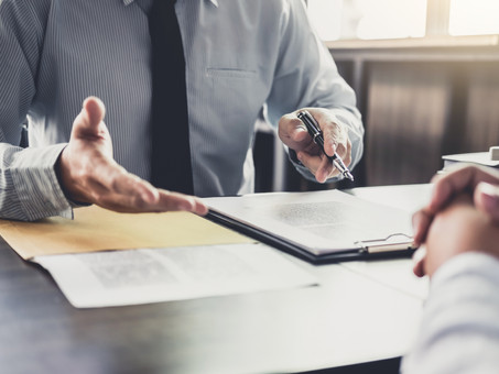 Questions To Ask Before Hiring A Real Estate Attorney