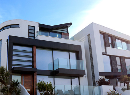 Austin Residential Housing Market is Soaring