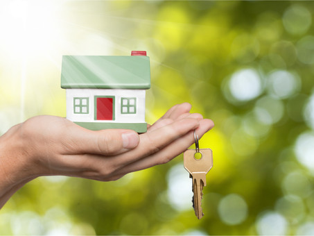 Top Reasons Buyers and Sellers Need an Attorney