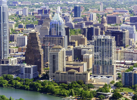 The Feasibility Period for Commercial Real Estate Transaction