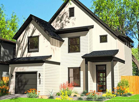 Planning and Zoning Considerations When Purchasing Property