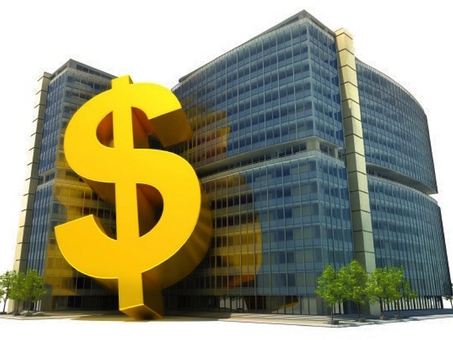 How to Fight Skyrocketing Appraisal Values of Commercial Properties in Texas
