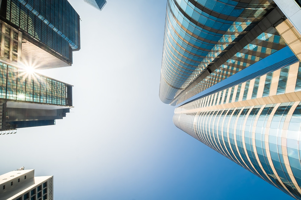 Commercial Real Estate Lawyer Austin TX