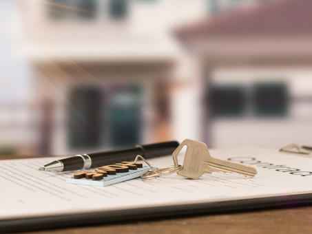 Why a Real Estate Investor Needs a Real Estate Attorney
