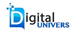 digital-univers.png