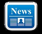 kisspng-computer-icons-newspaper-news-me