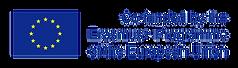 Logo Erasmus Funding.png