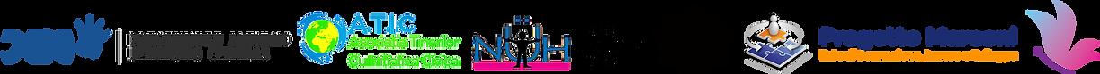 TeachersWay LogoBarrePNG.png