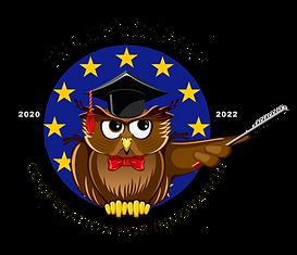 TEACHERSWAY LogoWhiteFinal.png