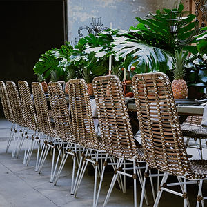 muebles-ambienta.jpg