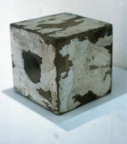 sculp-1.7.1.jpg