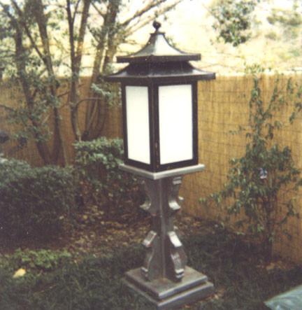 harlinlamp1.jpg