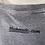 "Thumbnail: Vintage ""Support your local chainstitcher"": Unisex T-Shirt"
