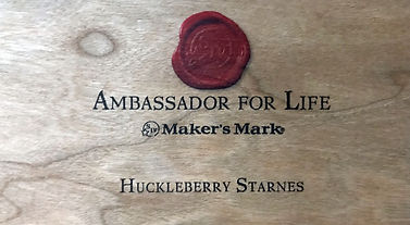 Makers_Card.jpg