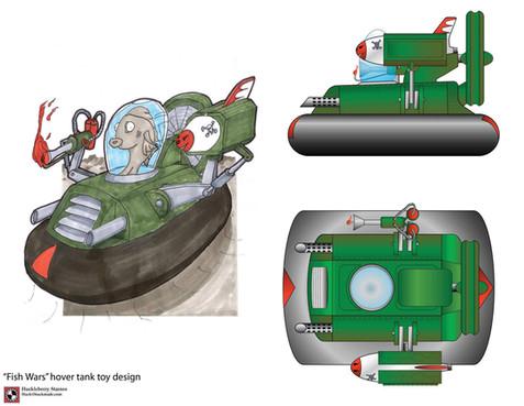 Hover tank.jpg