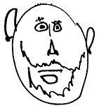 Huck_Face_MASTER.jpg