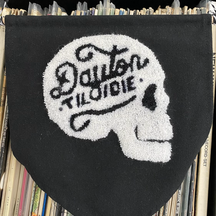 Dayton Till I Die banner