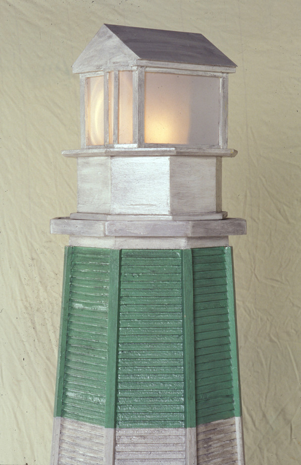 sculp-lighthouse4.1.jpg