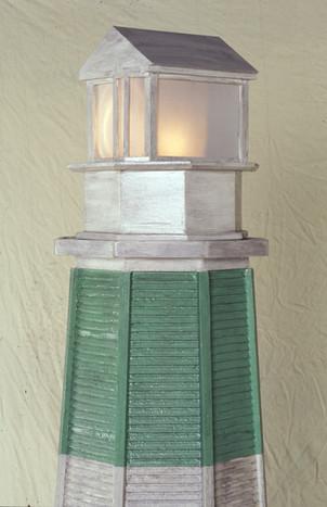 sculp-lighthouse4.1.jpg