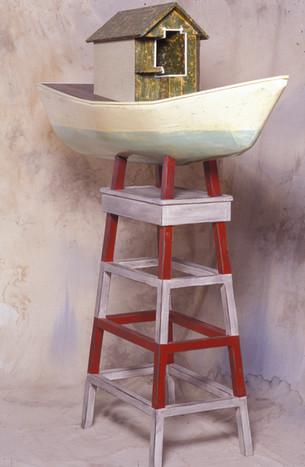 sculp-boat1.1.1.jpg