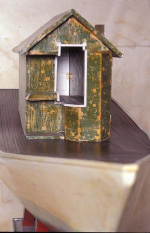 sculp-boat2.1.jpg