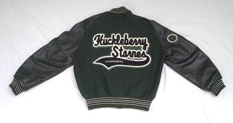 scp Huck Jacket10.JPG