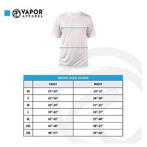 Vapor_Sizes_T.jpg