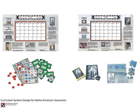 Curriculum system.jpg