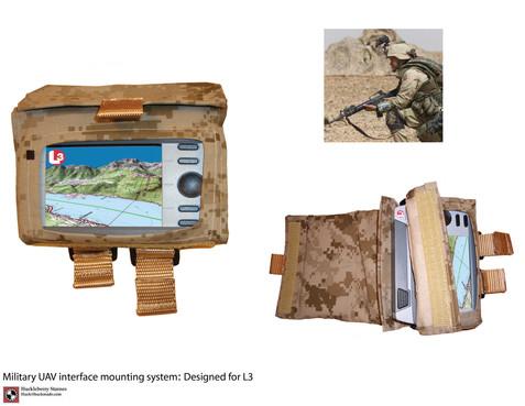 UAV interface mount.jpg