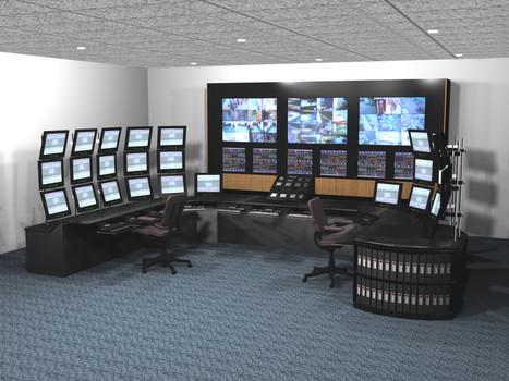 Matrix Command Console .jpg