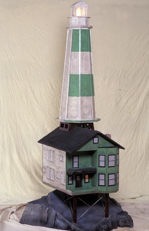 sculp-lighthouse2.1.jpg